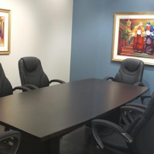 commercial-rcommercial-renovation-conference-room