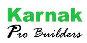 karnak-pro-builders