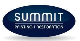 summit-painting-restoration