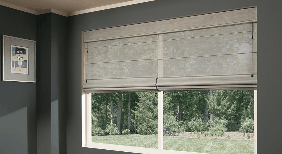 Finding the right covering for your windows