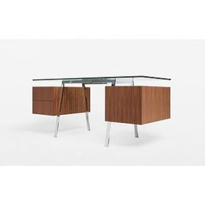 Urban Aesthetics' top 5 desks that you should check out