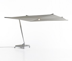 Kosmos Parasol from Living Space