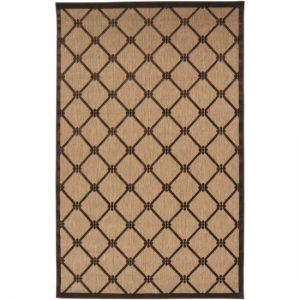 Surya outdoor carpets