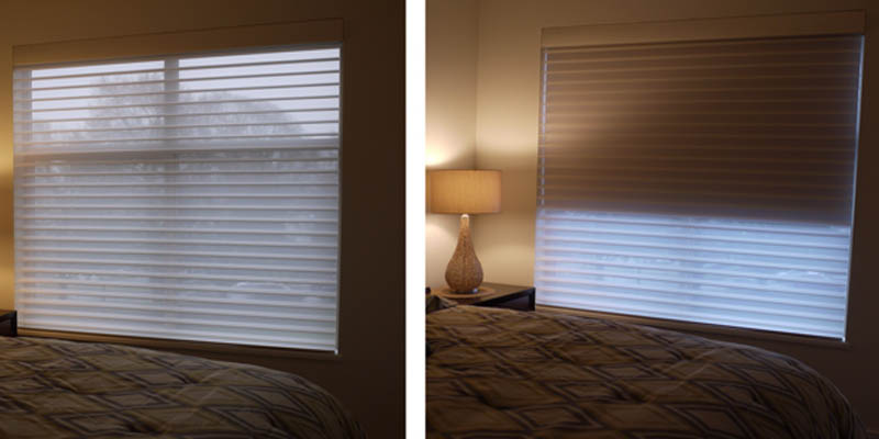 remote-control-blinds-interior-decorating
