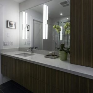 Ensuite-interior-design- 2