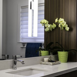Ensuite-interior-design-counter