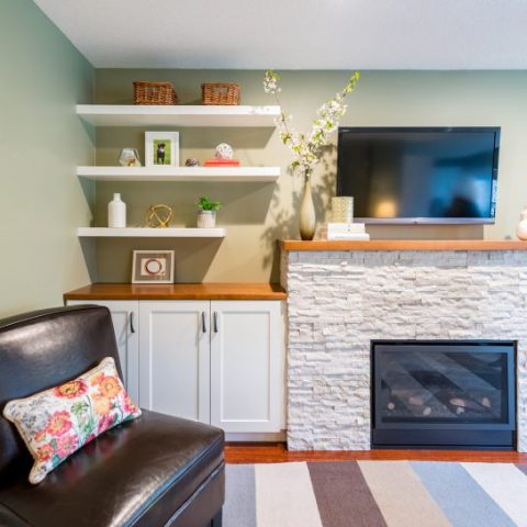 Urban-Aesthetics_fireplace-cabinet-with-chair_
