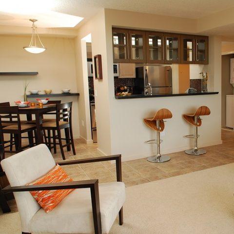living-room-interior-design-decorating