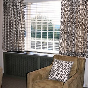 Family Room curtains (1 of 1)