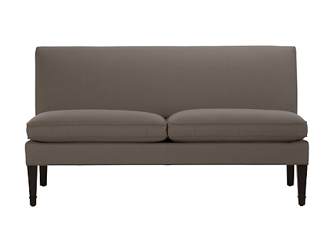 'Couchsourcing': The Search For the Perfect Sofa Explained.