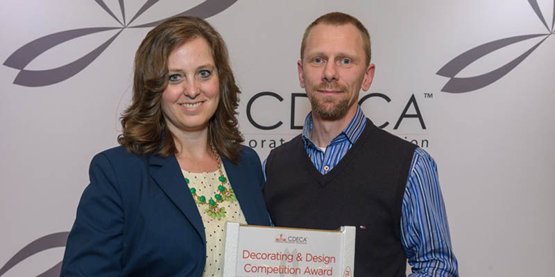 nancy-cdeca-award-interior-decorating