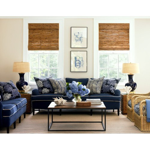 interior-decorating-couch-in-front-of-blinds