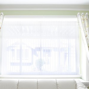 drapery-and-window-treatments-home-slider-3