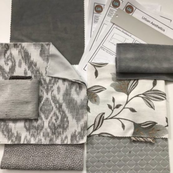 fabrics-interior-decorating1