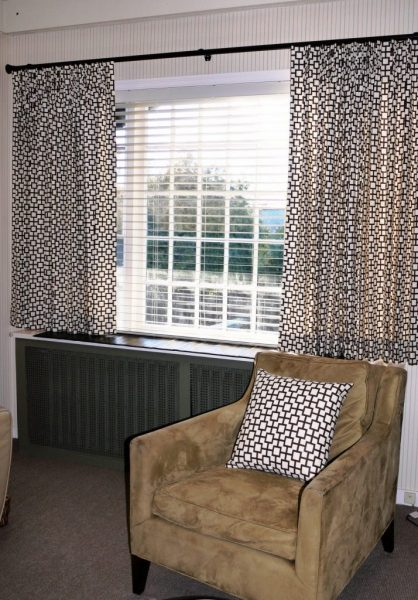 Family-Room-curtains-1-of-1