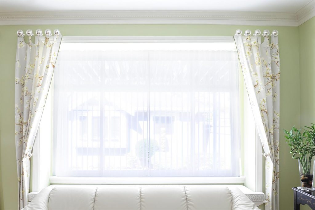 drapery-and-window-treatments-home-slider-3-1024x683