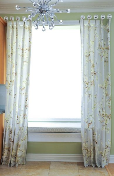 floral-panels-blind-drapes