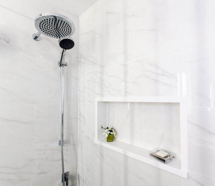 urban-aesthetics-shower-interior-decorating1
